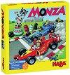 Формула - Детска състезателна игра - игра