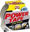 Лепяща лента - Extra Strong Power Tape - Ролка от 10 m -