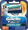 Gillette Fusion ProGlide -