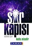 Sir Kapisi - Mehmet Uyar -