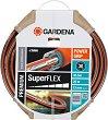 """Градински маркуч - Super FLEX  ∅ 13 mm (1/2"""") - От серия """"Premium"""" -"""