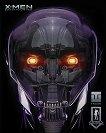 """Х-Мен: Дни на отминало бъдеще - Комплект с комиксите """"Uncanny X-Men"""" броеве 141 и 142 - филм"""