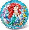 Топка - Малката русалка Ариел -
