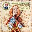 Малкият музикант представя: Животът на Вивалди и Легендата за четирите годишни времена -