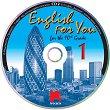 English for You 1: аудиозапис № 2 по английски език за 10. клас - помагало