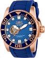 """Часовник Invicta - Pro Diver 14683 - От серията """"Pro Diver"""" -"""