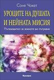 Уроците на душата и нейната мисия - Соня Чокет -