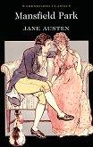 Mansfield Park - Jane Austen -