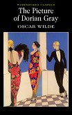 The Picture of Dorian Gray - Oscar Wilde - книга