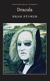 Dracula - Bram Stoker -