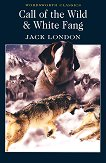 Call of the Wild and White Fang -