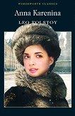 Anna Karenina - Leo Tolstoy -