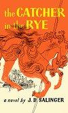 The catcher in the rye - J.D. Salinger -