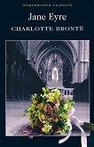 Jane Eyre - Charlotte Brontë -