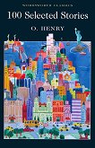 100 Selected Stories - O. Henry - книга