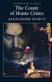 The Count of Monte Cristo - Alexandre Dumas - книга