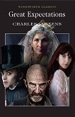 Great Expectations - Charles Dickens -