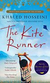 The Kite Runner - Khaled Hosseini -