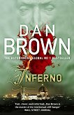 Inferno - Dan Brown - книга
