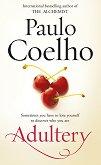 Adultery - Paulo Coelho -