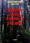 Природна среда и структура на смърчовите гори в Рила планина -
