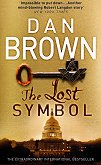 The Lost Symbol - Dan Brown -