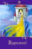 Rapunzel - Vera Southgate -