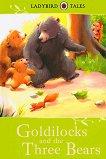 Goldilocks and the Three Bears - Vera Southgate -