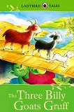 The Three Billy Goats Gruff - Vera Southgate -