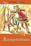 Rumpelstiltskin - Vera Southgate - книга
