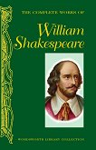 The Complete Works of William Shakespeare - William Shakespeare -