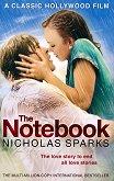 The Notebook - Nicholas Sparks -