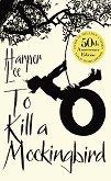 To Kill a Mockingbird - Harper Lee -