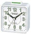 """Настолен часовник Casio - TQ-140-7EF - От серията """"Wake Up Timer"""" -"""