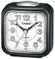 """Настолен часовник Casio - TQ-142-1EF - От серията """"Wake Up Timer"""" -"""