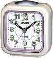 Настолен часовник Casio - TQ-142-7EF