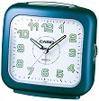 """Настолен часовник Casio - TQ-359-2EF - От серията """"Wake Up Timer"""" -"""