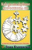 Как да тълкуваме хороскопа си - Дона Кънингам -