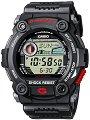 "Часовник Casio - G-Shock G-7900-1ER - От серията ""G-Shock"""