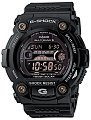 "Часовник Casio - G-Shock Tough Solar GW-7900B-1ER - От серията ""G-Shock: Tough Solar"" -"