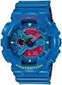 Часовник Casio - G-Shock GA-110HC-2AER