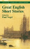 Great English Short Stories - Paul Negri -