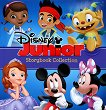 Disney Junior: Storybook Collection -