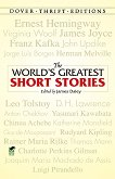 The World's Greatest Short Stories - James Daley -