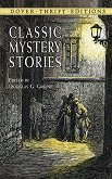 Classic Mystery Stories - Douglas G. Greene -
