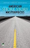 American Short Story Masterpieces - Clarence C. Strowbridge -