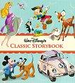Walt Disney Classic Storybook -