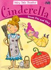 Fairy Tale Theater: Cinderella -