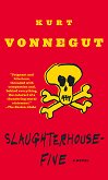 Slaughterhouse - Five - Kurt Vonnegut -