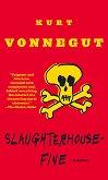 Slaughterhouse - Five - Kurt Vonnegut -